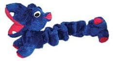 Tommi Bungee toy hipopotam, 51-73cm