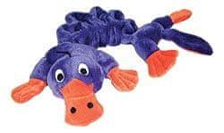 Tommi igračka za psa Bungee toy, 59-78cm, čudnovati kljunaš