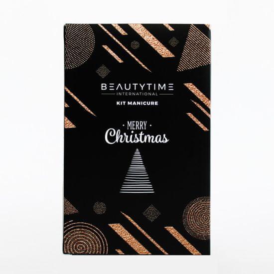 BeautyTime poklon set za muškarce (KBT007)