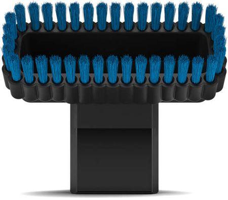 Philips nastavek za pokončni sesalnik z akumulator. baterijo FC6075/01