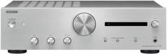 Onkyo stereo ojačevalnik A-9130