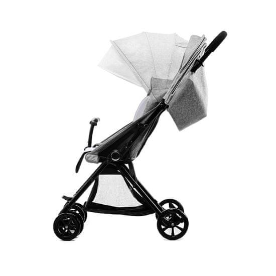 KinderKraft otroški voziček LITE UP