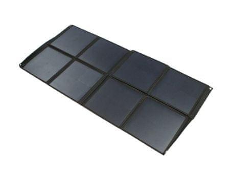 Doca Solární Panel 100 W