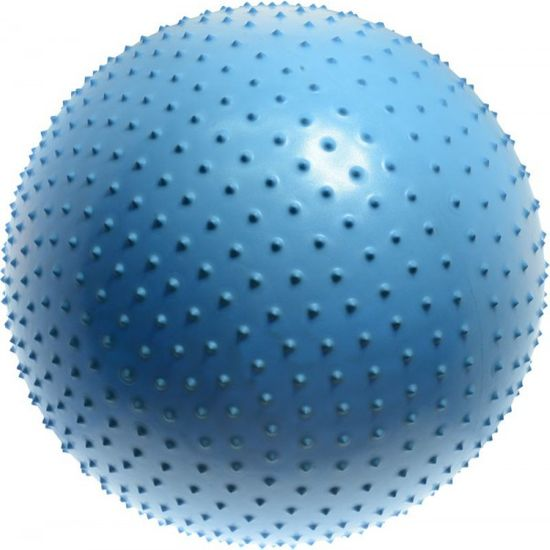 LIFEFIT gimnastičarska masažna lopta Massage Ball