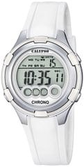 Calypso Digital for Woman K5692/1