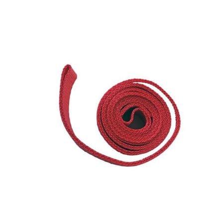 Spartan vrv za sanke