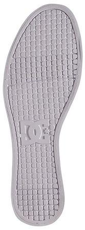 bff32e0cdcd DC Dámské tenisky Tonik W SE Aqua ADJS300075-AQA (Velikost 37)