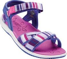 KEEN Detské sandále Phoebe Liberty Raya