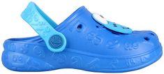 Coqui Sandals Royal Hoppa 9381 102206