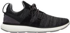 ROXY SportcipőSet Seeker Black ARJS700123-BLK