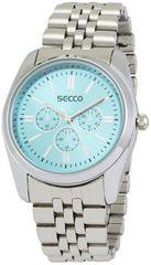 Secco S A5011 3-238