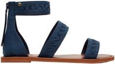 Roxy Dámské sandále Natalie Navy ARJL200621-NVY