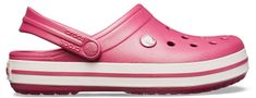 Crocs Crocband Clog 11016-6OR