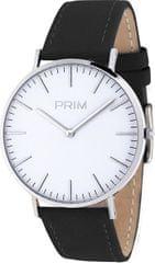 Prim Klasik Slim W01P.13016.P