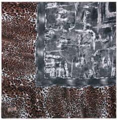VERSACE 19.69 dámský vícebarevný šátek ca7a7d20d7