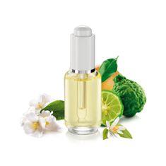 Tescoma Esenciální olej FANCY HOME 30 ml, Neroli