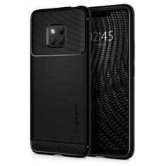 Spigen ovitek za Huawei Mate 20 Pro, črn