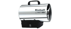 Einhell plinski grelec HGG 110/1 Niro (2330112)