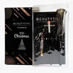 BeautyTime poklon set za šminkanje (KBT009)