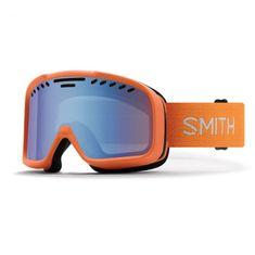Smith smučarska očala Project