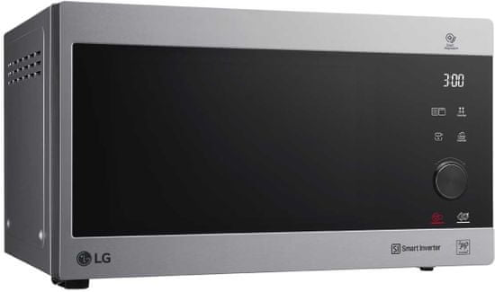 LG MH6565CPS