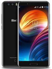 iGET GSM telefon Blackview P6000 + darilo etui