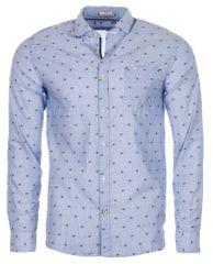 Pepe Jeans moška srajca Grayson