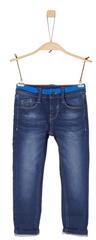 s.Oliver fantovske hlače