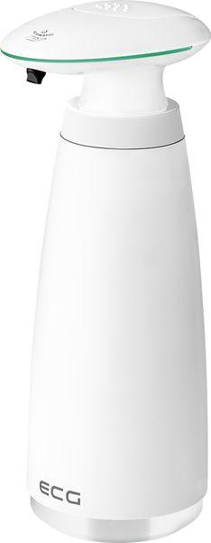ECG Dávkovač mýdla BD 34 White