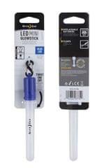 NiteIze LED Mini svetilka, modra