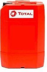 Total olje Transmission Dual 9 Fe 75W90, 20 l