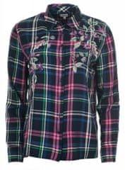 Pepe Jeans dámská košile Sonia
