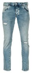 Pepe Jeans jeansy męskie Stanley