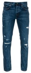 Pepe Jeans muške traperice Malton
