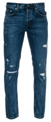 Pepe Jeans jeansy męskie Malton