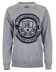 Dámske značkové mikiny Pepe Jeans  b4c689e1a0