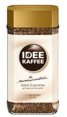 Idee Kaffee Gold Express 200 g instant