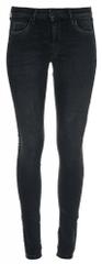 Pepe Jeans dámské jeansy Lola