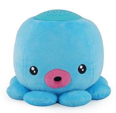 Baby Monsters NIGHT PARTNERS noční lam. chobotnice mod