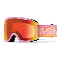 Smith smučarska očala Squad