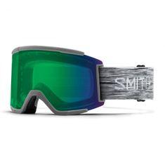 Smith smučarska očala Squad XL