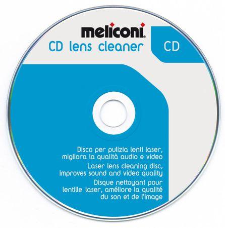 Meliconi 621011