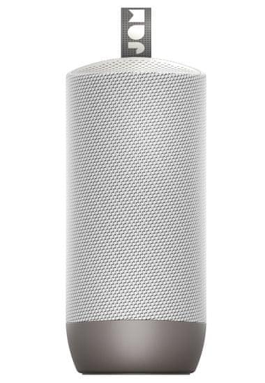 JAM Zero Chill Bluetooth zvočnik