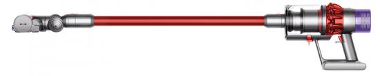 Dyson tyčový vysavač V10 Motorhead