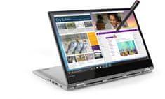 Lenovo Yoga 530-14IKB (81EK00RPCK)