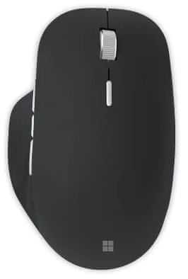 Microsoft Surface Precision Bluetooth Mouse (GHV-00008)