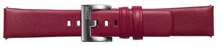 Samsung usnjen pašček Galaxy Watch 42 mm, Urban Phonebox