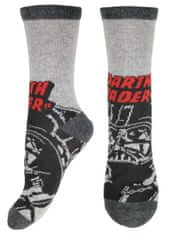 E plus M chlapecké ponožky Star Wars