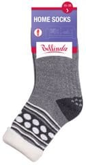 Bellinda HOME SOCKS