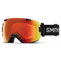 Smith smučarska očala I/OX